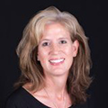 Kathy Pannell - Frio Canyon Real Estate